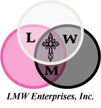 LMW Enterprises, Inc.