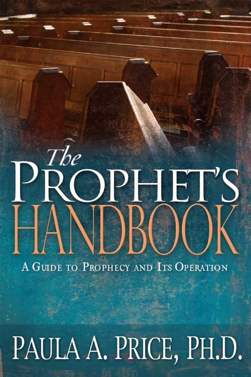 The prophets handbook by dr paula price preachingwoman the prophets handbook by dr paula price preachingwoman online community for women in ministry fandeluxe Images